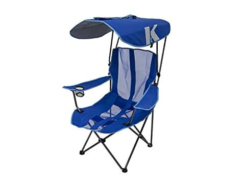 kelsyus canopy chair uk kelsyus original canopy chair