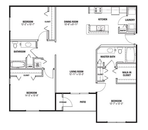 house plans with great kitchens big great room house plans home deco plans