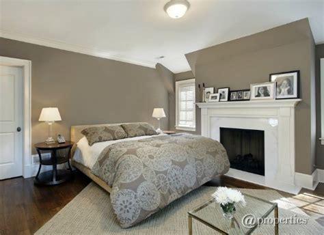 grey  white bedroom paint colors  dark rooms