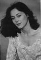 Poze Meg Tilly - Actor - Poza 13 din 20 - CineMagia.ro