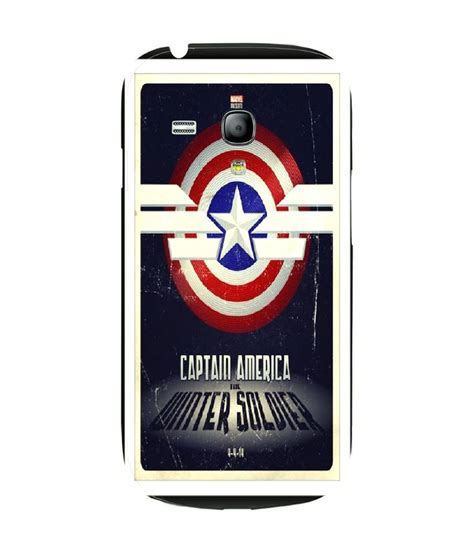 captain america l shade snoogg printed phone case design captain america shades