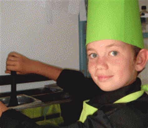 cours de cuisine val d oise atelier cuisine pour enfants val d 39 oise ateliers ile