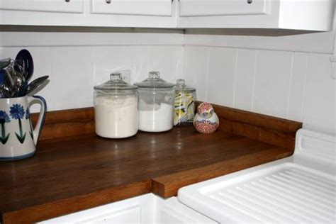 remodelaholic country kitchen  diy reclaimed wood
