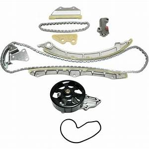 Timing Chain Kit For 2003