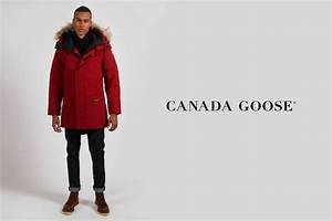 Canada Goose Langford Down Canada Goose Jackets Sale Authentic