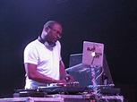 DJ Jazzy Jeff - Wikipedia