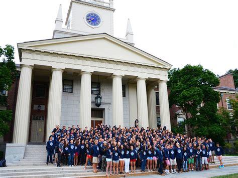 Best Private High Schools In America  Business Insider
