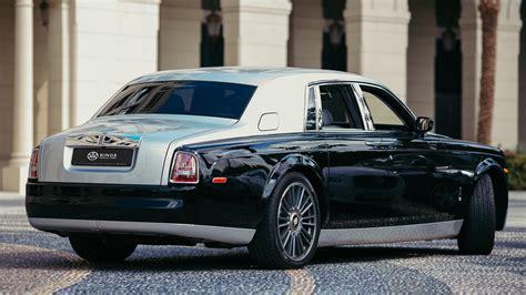 Rolls Royce Phantom Hd Picture rolls royce phantom wallpapers pictures images