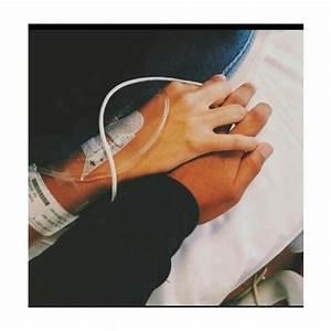 25+ best Medical photos ideas on Pinterest | Medical ...