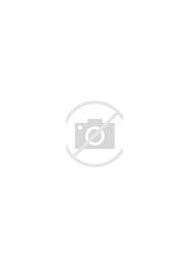 Tissue Paper Pom Poms Wedding Decoration