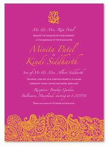 indian wedding cards on 100 recycled paper bombay by With indian wedding invitations recycled paper