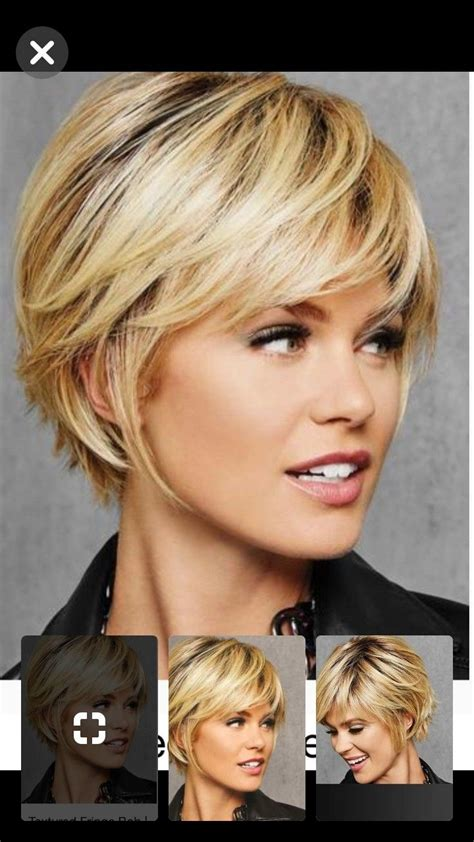 Coiffure 2020 les coupes tendances a adopter apres 50 ans. Coiffures | Coiffure cheveux courts 50 ans, Coiffures cheveux courts et Modele coiffure cheveux ...