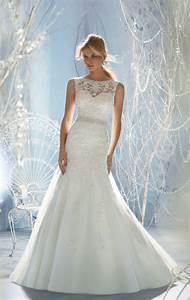 bridal boutique wedding dresses With wedding dress boutiques
