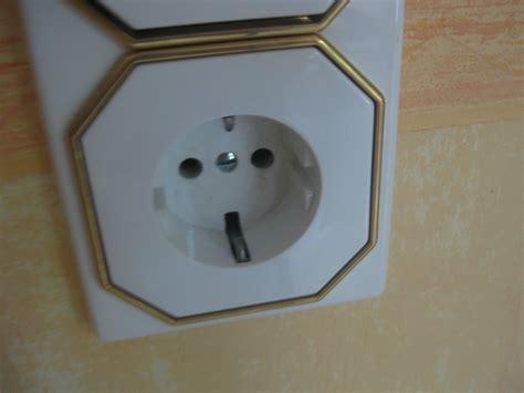 electric dryer outlet electric dryer outlet images