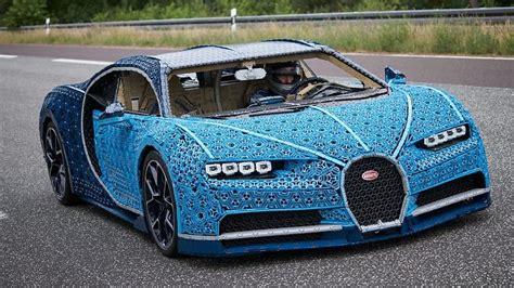 La voiture noire is a far more than a modern interpretation of jean bugatti's type 57 sc atlantic. Show Me A Picture Of A Bugatti Car - Best Cars Wallpaper