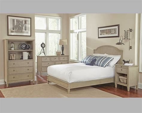 baby furniture stores akron ohio stella baby and child bedding baby tyme furniture