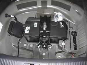 Fuse Box For Audi Q7
