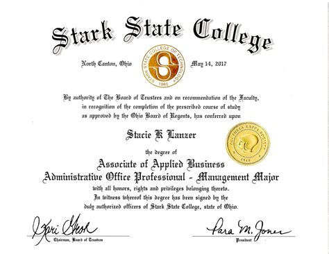 Should I List Phi Beta Kappa On Resume by Achievements Honors Stacie K Lanzer