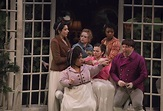 Sense & Sensibility Additional Photos | Select cast ...