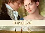Misconstrued Romance: Details About the Author: Jane Austen