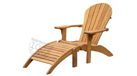 patio furniture covers big lots archives bagoes teak
