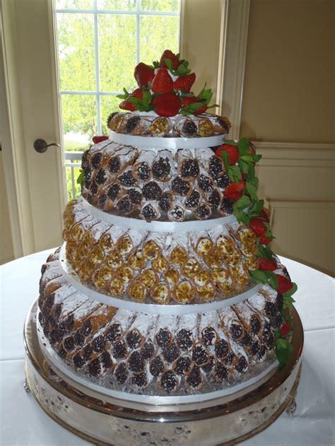 Alternative Wedding Cakes Visuelle Productionss Bridal