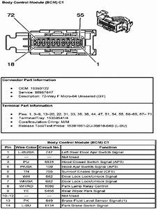 2011 Chevy Hhr Wiring Diagram   29 Wiring Diagram Images