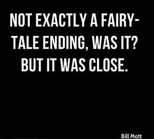 Quotes About Fairy Tale Endings. QuotesGram
