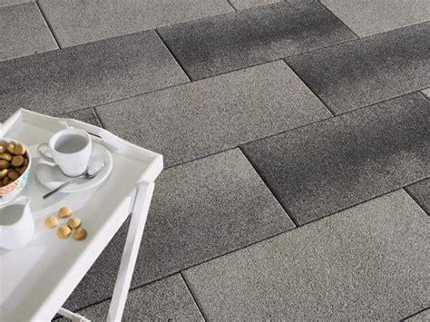ehl terrassenplatten anthrazit ehl terrassenplatten altano grau anthrazit 80 x 40 x 5