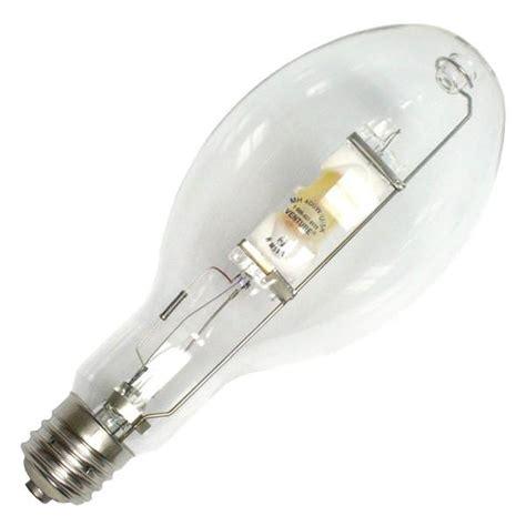 venture 36813 mh400w u 5k 400 watt metal halide light