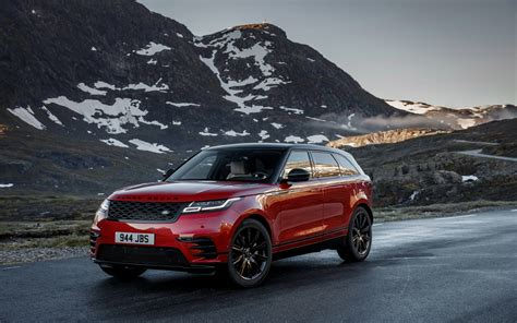 Land Rover Range Rover Velar 4k Wallpapers by Range Rover Velar R Dynamic D300 2017 Hd 4k Wallpaper