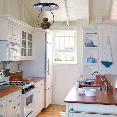painted cabinets kitchen 332 best images about coastal kitchens on 1377