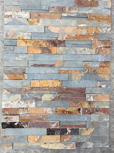 Stone Wall Cladding All Types Of Stone Walling