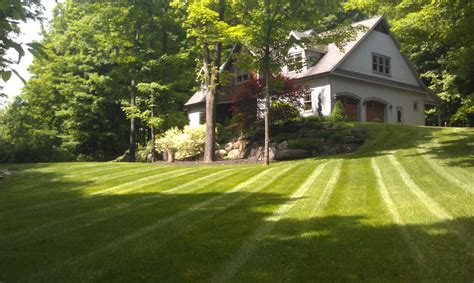 26 Simple Book Of Landscaping Albany Dototdaycom
