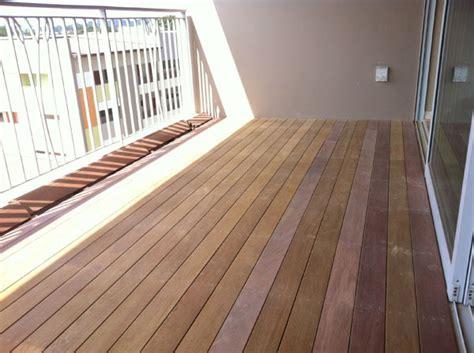 hongye timber decking solid timber deck singapore hong