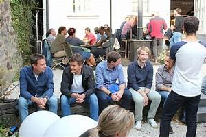 Cafe Del Sol Siegen : 2018 kreutz pirlet partner ingenieurgesellschaft mbh ig ~ Watch28wear.com Haus und Dekorationen