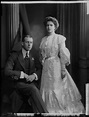 Historical Vandals — Princess Alice of Greece and Denmark ...