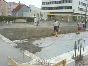 Beton Berechnen : betongl tten beton gl tten betongl ttung ~ Themetempest.com Abrechnung