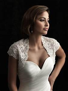 Bridal, Jackets