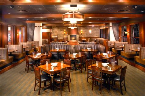 grill cuisine weber grill restaurant steakhouse bbq indianapolis in