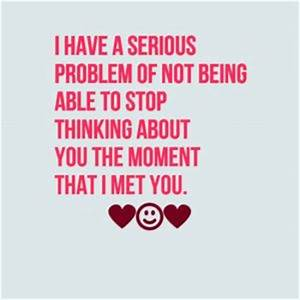 cute flirty quotes for facebook best 20 flirt status ideas ...