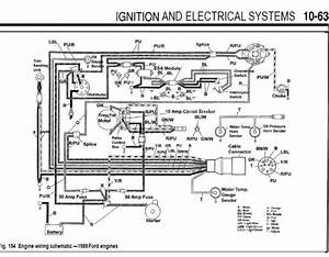 1991 Bass Tracker Pro 17 Wiring Diagram