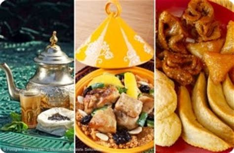 la cuisine de maroc cuisine du monde histoire de la cuisine marocaine