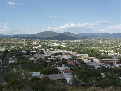 silver city  mexico