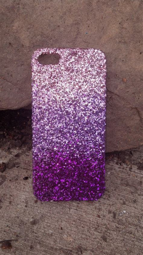 glitter iphone 5 glitter iphone 4 iphone 5 glitter from kickinit clothing