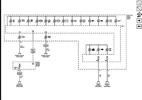 Need Wiring Diagram For Chevy Silverado