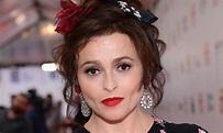 Helena Bonham Carter gives RARE interview about her 32 ...