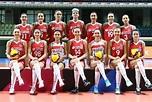 土耳其女排奥运资格赛名单_酷游九州_酷游九州官方网站