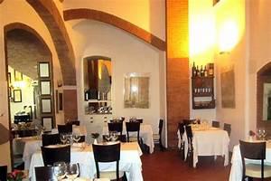 Ristorante La Taverna Perugia (PG) aMioParere