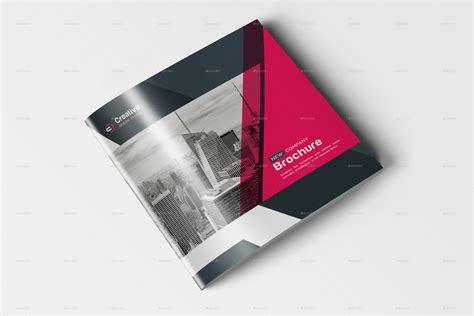 Tri Fold Brochure Template Photoshop Cs4 by 50 Free Premium Psd Business Flyers Brochures